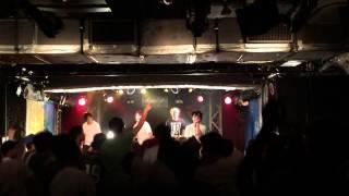 GOMESS feat. MIRI(ライムベリー), まお(せのしすたぁ) / フリースタイ...