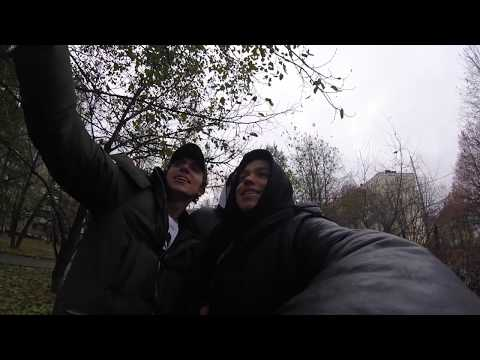 Фарго (2014, сериал, 3 сезона) — КиноПоиск