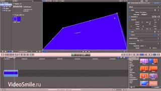 Final Cut Pro X для начинающих. Урок 2 из 7. Автор: Данила Кулеша