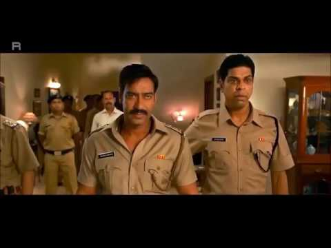 singham dub video very funny adults bad language!!