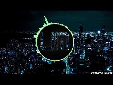 Clubhunter - Me & You (Turbotronic Mix)