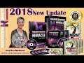 Is manifestation miracle a scam does heather mathew s program work 2019 update mp3