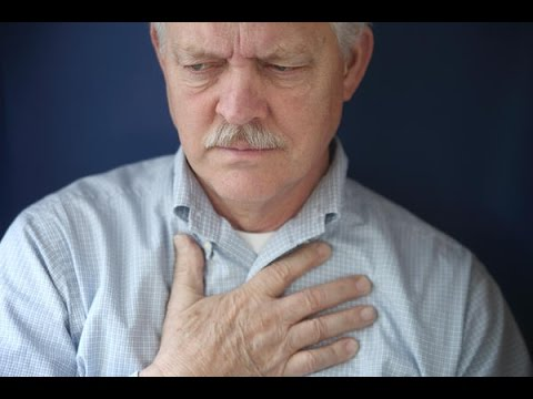 How to stop heart palpitations Extra Heart Beats (Hill Billy Knowledge 103#)