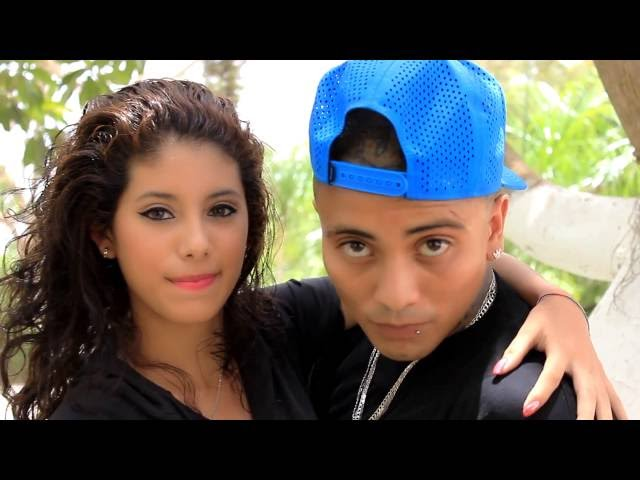 Bad Times // Wrs Ft El pinche Mara (VIDEO OFICIAL)