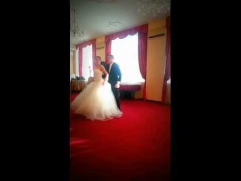 Стриптиз для мужа: как танцевать стриптиз для мужа?