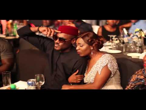 2Face All-star Tribute Concert #FORTYfied Highlights