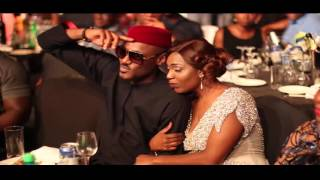 2face all star tribute concert fortyfied highlights