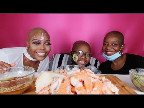 Download FIGHTING CANCER TOGETHER!! DEMIRA'S STORY(BIGGEST FAN)