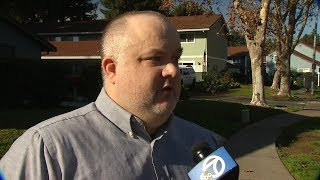 Employee speaks out about student loan debt relief company after CEO arrested