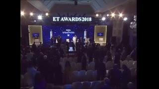 jfw awards
