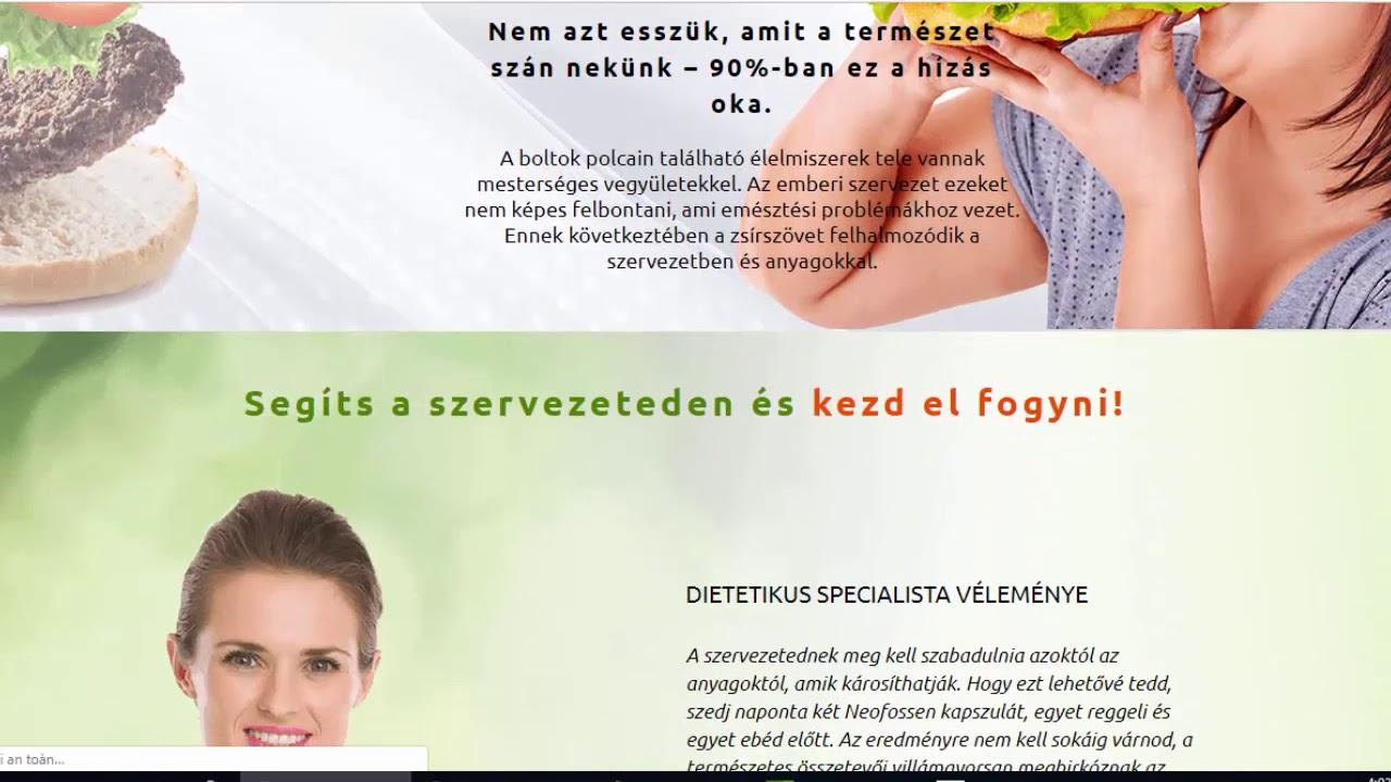 cv a zsírvesztésért 15 nap zsírvesztés
