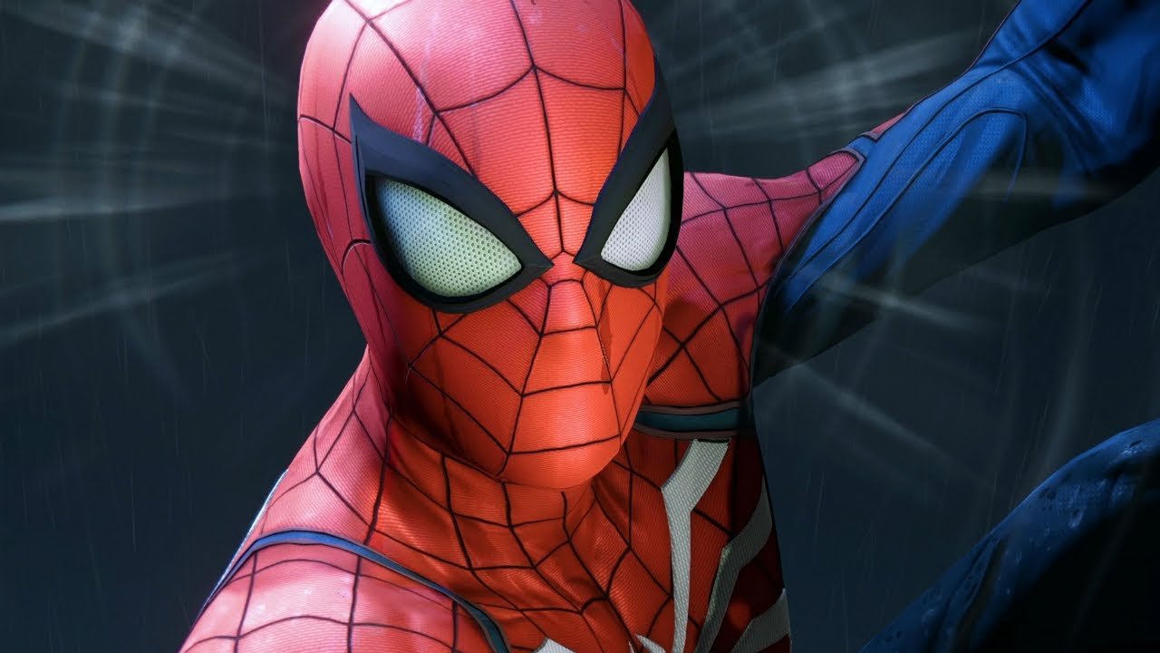 Spider-Man PS4: What Does The Ending Really Mean?
