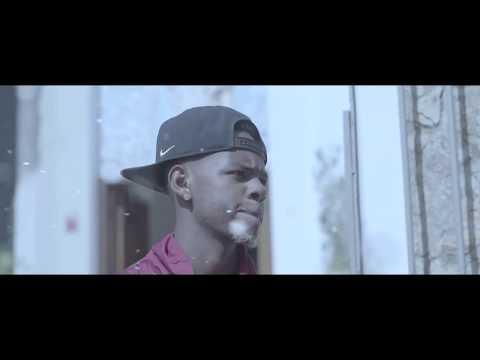 D`la Sant - N E V E (OFFICIAL MUSIC VIDEO)