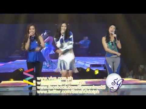 features of filipino novelty songs Novelty songs- mga kantang sinasabi nilang may dalawang kahulugan pero ang intensyon nito ay magbigay kasiyahan bulaklak viva hot babes ang bango-bango.