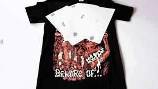 Aus Alt mach Neu: T-Shirt Upcycling - so wird dein Lieblingsshirt zum individuellen Hoodie