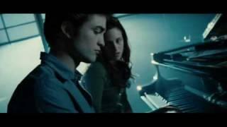 Twilight. Я стану твоим ангелом