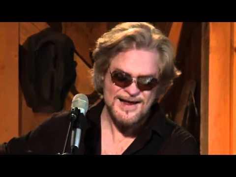"""Ooo Baby Baby""- Smokey Robinson, Daryl Hall"