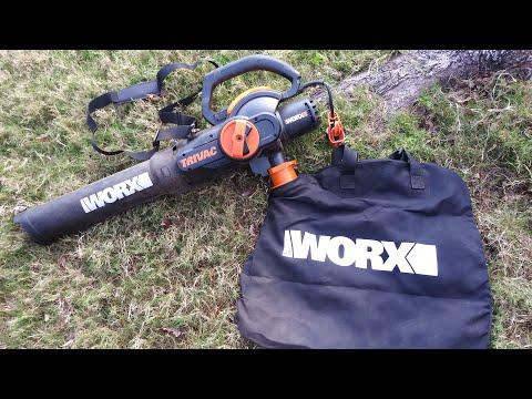 the-worx-wg522-600-cfm-lawn-/-leaf-vacuum-/-blower-review