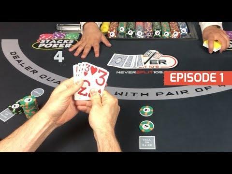 Stacks Poker