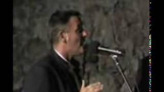 Vokalisti Salone - Jubav tvoja