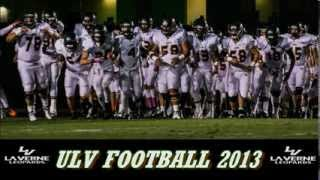2013 Season Highlight