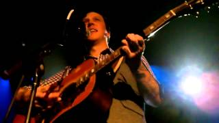 Watch American Aquarium City Lights video