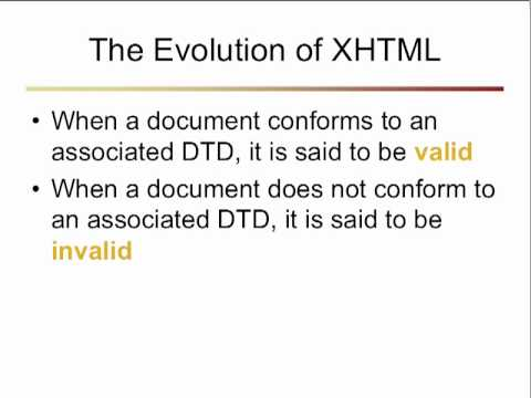 HTML/CSS Programming Lecture 2