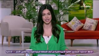 8 الصبح - مهرجان الإسماعيلية يهدي دورته الـ 19 إلى روح المخرج محمد كامل