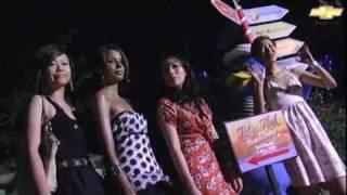 Malaysian Dreamgirl 2 e21-03