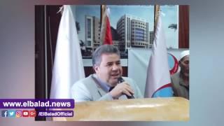 رئيس جامعة بنها: مصر تمر بمرحلة تتطلب تعظيم الإيجابيات والوقوف على السلبيات للقضاء عليها