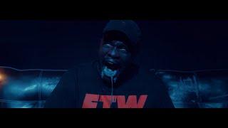 AMOROUS - AN APPARITION (FT. ADAM WARREN) [OFFICIAL MUSIC VIDEO] (2021) SW EXCLUSIVE
