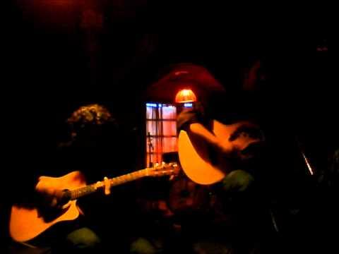 Metallaxis Acoustic - I Fall Apart