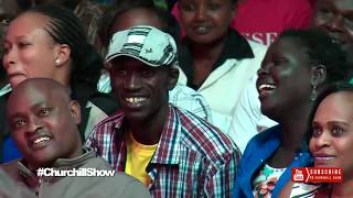"Chipukeezy - My ""Problem"" With Kemboi"