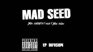 Mad Seed - Hypocrite
