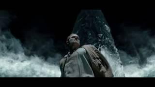 King Arthur: Legend of the Sword | VFX Breakdown | Framestore
