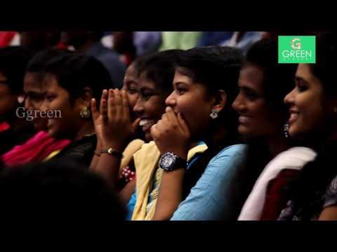 It Happens Only In Tamilnadu 2016 | Must Watch It