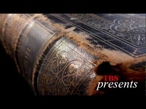 Divine Inspiration & Biblical Inerrancy: The Failed Hypothesis