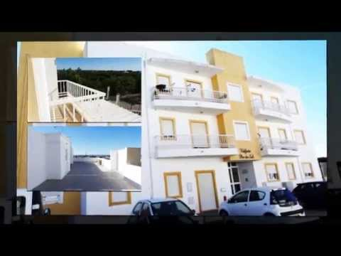 Divine Home Makelaar in Portugal, Woning of Huis Kopen, Verkopen in Algarve, Albufeira