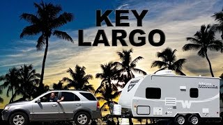 Key Largo, Florida: Eat and play at the Florida Keys | Traveling Robert