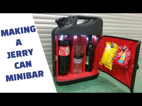 how-to-make-a-jerry-can-mini-bar