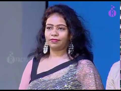 Yamadonga Songs | Rabbaru Gajulu performance By M.M Srilekha & Surya Karthik