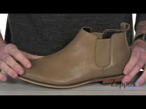 Kenneth Cole Reaction Guy Boot SKU: 9100122