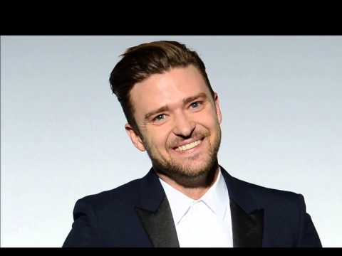 Love Never Felt So Good- Michael Jackson ft Justin Timberlake