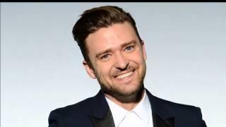 Скачать Love Never Felt So Good Michael Jackson Ft Justin Timberlake