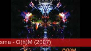 Telesma - O(h)M (2007)