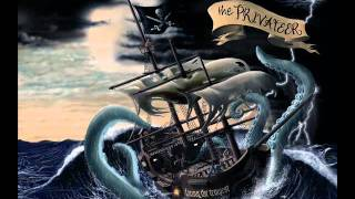 The Privateer - Port Corrad