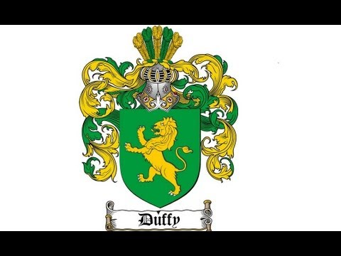 1000000 family names and coat of arms surnamesorg - 480×360