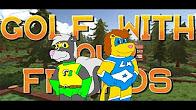 Nancy Drew White Wolf Of Icicle Creek Slot Machine