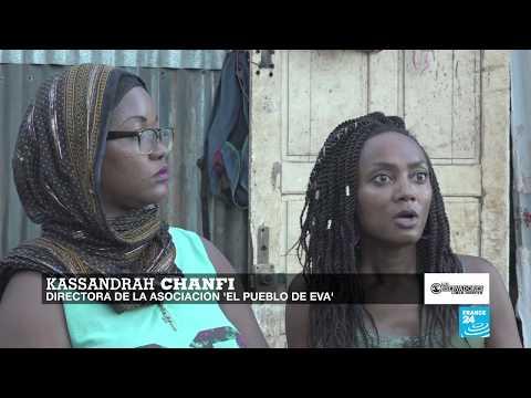 Los Observadores: Incertidumbre en la isla de Mayotte