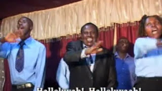 Baba wa Mbinguni.latest leading worship song-